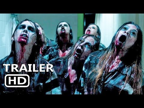 patients-of-a-saint-official-trailer-(2019)-zombies-horror-movie