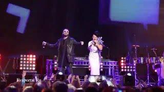 Burito feat  Ёлка   Ты знаешь Europa Plus TV –  5 лет в эфире! 14/04/2016