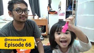 Download Dari Yt Jadi Mp3