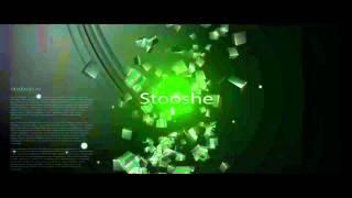 StooShe - Love Me (Kat Krazy Club Mix)