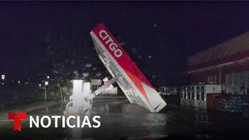 Las noticias de la mañana, martes 14 de septiembre de 2021 | Noticias Telemundo