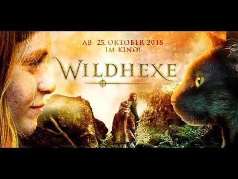 Wildhexe Film