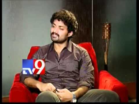 Kalyan Ram talking abt BITS Pilani.mp4