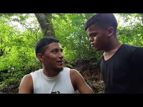 El Amor De DARWIN Y OLGA Va Creciendo 😱💘😱 - Go Play SKETCH Casos De La Vida Real Parte 169