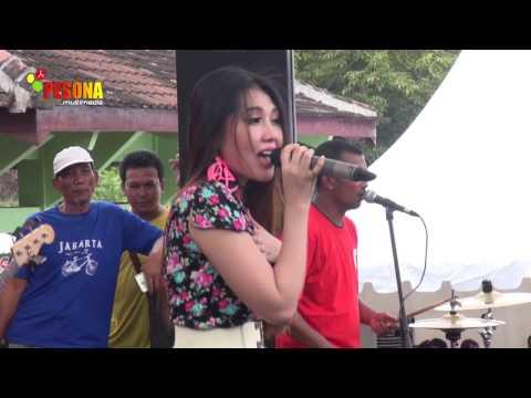 OM TELOLET OM SERA Live Launching SDD Putera Mulya Via Vallen - Mengapa Cinta