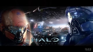 NWG Podcast: Halo 5 Beta Expectations, Top 3 Games of the Year, Xbox Live and PSN Hacked