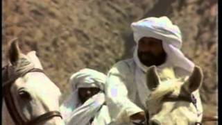 Mir Chakar Khan (Balochi Song)