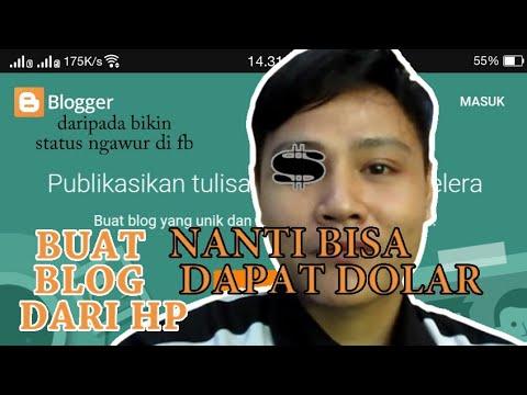 cara-buat-blog-di-hp-android