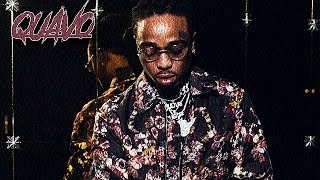 Quavo Ft. OG Maco - Good Gracious (Clip Official IMV)