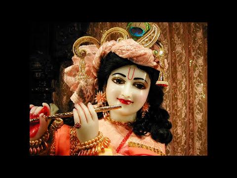 Sri Krishna, Gopala Krishna Sahasranamam; Sri Krishna Sahasranamam (Classical,Sanskrit)