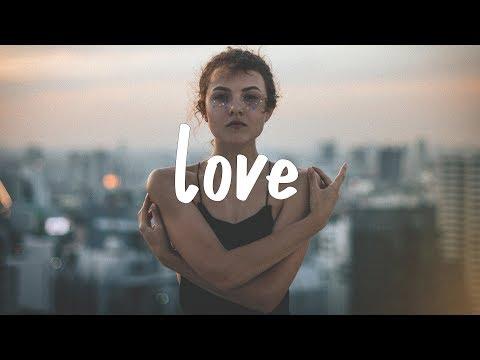 Louis The Child - LOVE (Lyric Video) with Elohim