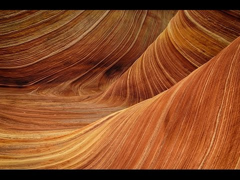 National Geographic Inspiring HD Documentary Of The Southwest United States