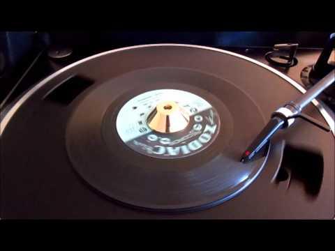 Ruby Andrews - Come To Me - Zodiac: Z 1006