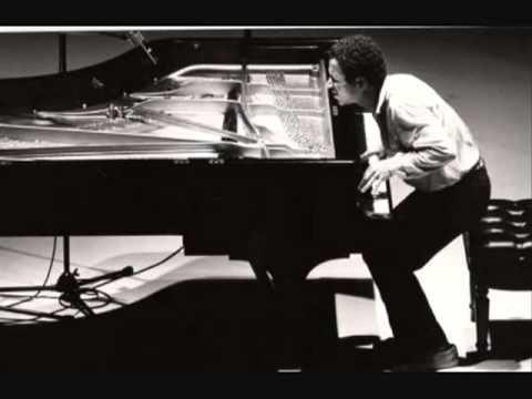 Keith Jarrett   Be My Love