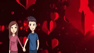 Mile Ho Tum Humko  || Male Version || Tony kakker || Love || Romantic || Whats App Status Video 2018