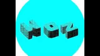 [WOZ001] Danilo Cardace & Elia Perazzini - Sandy Nights (Original Mix)