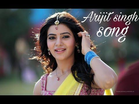 arijit-singh-hindi-song-dj-remix-2018-main-dhoondne-ko-zamaane-mein