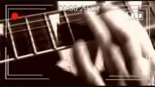 САМОУЧИТЕЛЬ ГИТАРЕ (игра на гитаре для начинающих)