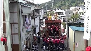 平成30年度森の祭り・一日目昼 1