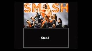 Smash - Stand (DOWNLOAD MP3 + Lyrics)