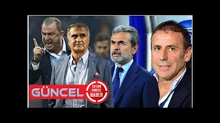 Süper Lig Puan Durumu, Süper Lig fikstür ve Süper Lig kalan maçlar (Galatasaray, Beşiktaş, Başakşeh