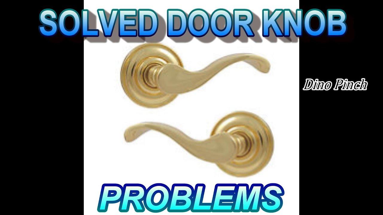 DOOR LEVER PROBLEMS Baldwin 5445VDOOR LEVER PROBLEMS Baldwin 5445V   YouTube. Remove Baldwin Front Door Handle. Home Design Ideas