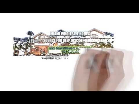 Palm Beach Investment Homes - Florida Cashflow & Turnkey Properties - Investment Properties