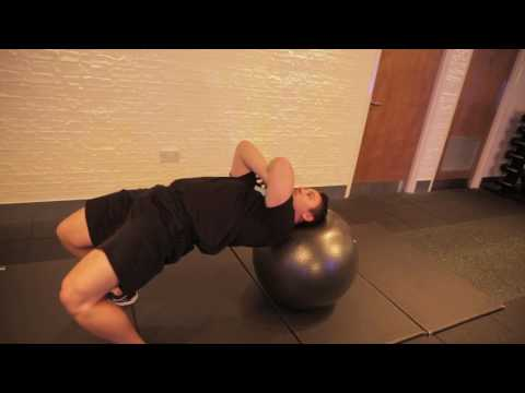 Rugby World Fitness – train like a top hooker