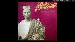 Alokpon - 'Gbeja Honyiwe'