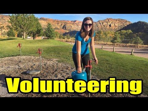 volunteering---ep.16