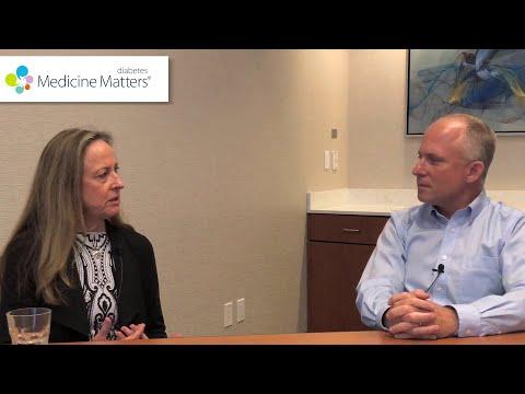 New treatments for diabetic kidney disease | Jay Shubrook & Katherine Tuttle