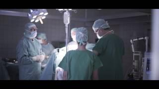 DRK Krankenhaus Altenkirchen
