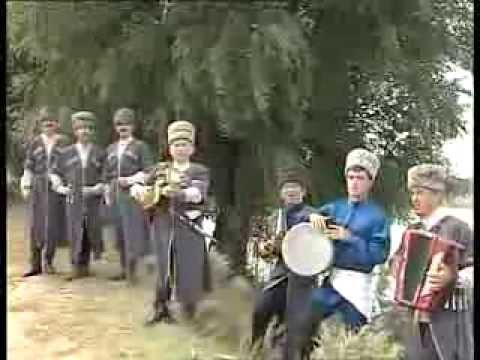 песни чеченские скачать торрент - фото 4