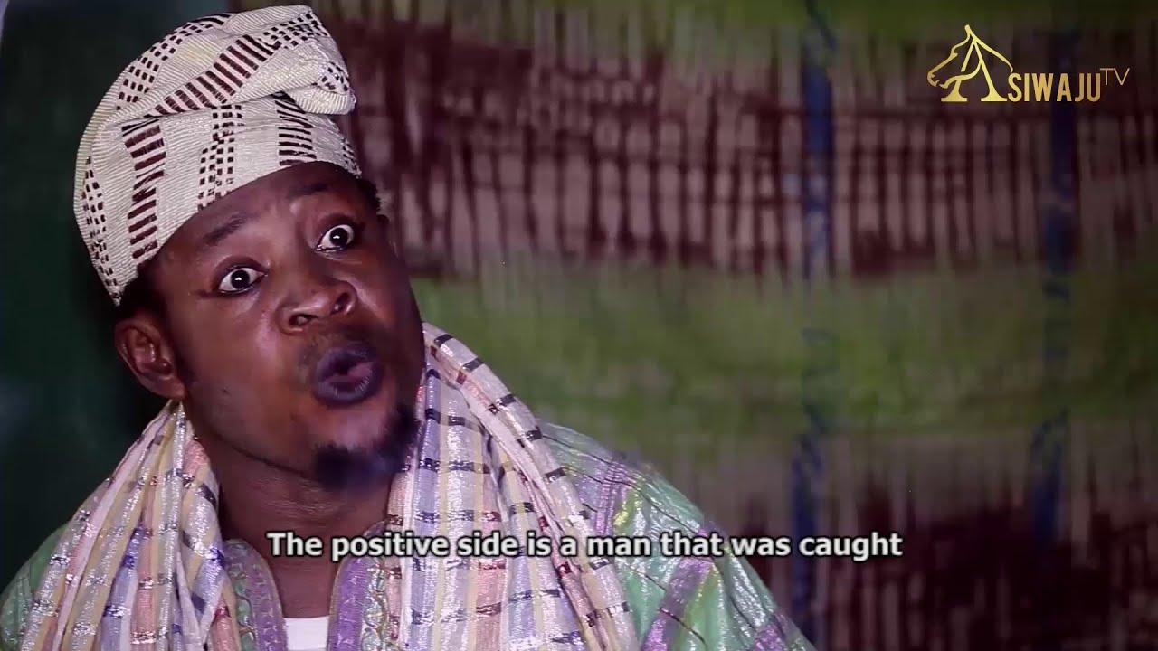 Download Adele Latest Yoruba Movie 2020 Drama Starring Abeni Agbon, Iya Gbonkan, Taofeek Adewale