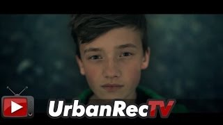 Repeat youtube video Damian SyjonFam - Powstanie [Official Video]