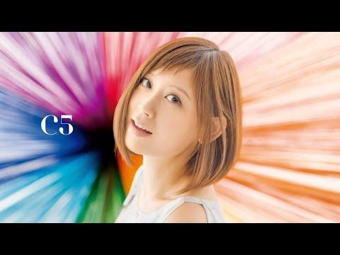 Ayaka - Rainbow Road (2015) - Vocal Range: F3-C6