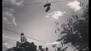 Quarta Feira de Cinzas  -  Raphael Ferreira (Acústico - UNPLUGGED 2018)