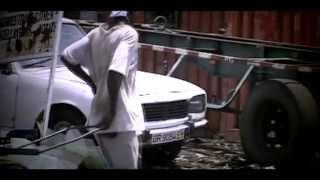 Kwadee - Efienipa (Official Music Video)