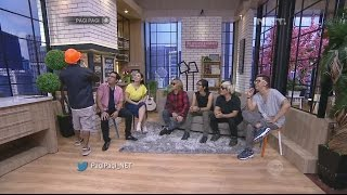 Video Berbincang-bincang Bareng J-Rocks Band Tentang Single Terbarunya download MP3, 3GP, MP4, WEBM, AVI, FLV Oktober 2017