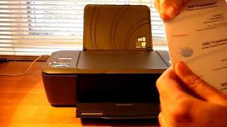 Визитки своими руками дома на принтере(Как сделать себе визитки за пять минут: для изготовления визиток берем перфорированную визиточную бумагу...., 2011-09-29T08:28:39.000Z)
