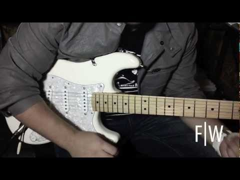 fundamentals-of-tone:-what's-a-tone-knob?-(day-4)