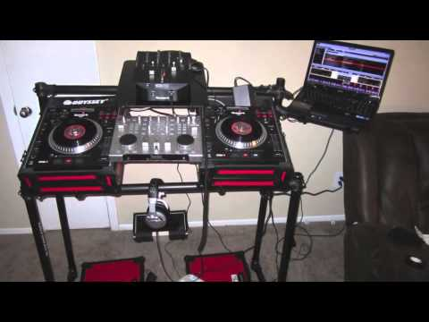 1HOUR NON STOP AFROBEAT 2013(Naija),NEW AKAIDA GHANA DANCE GURU by DJ SNYPA