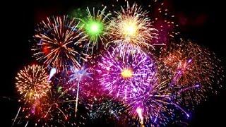 Новый год 2017.Фейерверк.Краснодарский.Салют(, 2016-12-31T21:29:30.000Z)