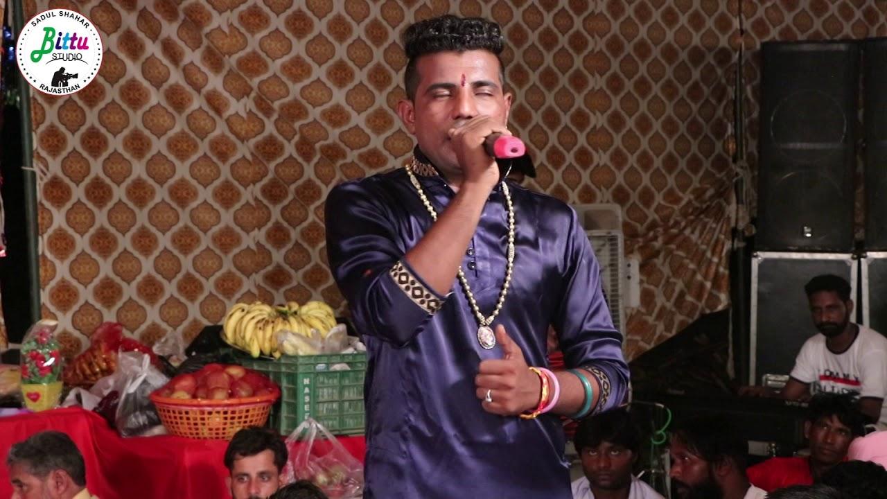 Download BABA BAISAKHA SINGH JI AMARGARH DIWAN PART 03