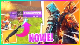 UPDATE 6.31: NEW SHOTGUNS, NEW SKINS AND EMOTES IN THE GAME.. -Fortnite Battle Royale