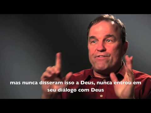 Mike Bickle Responde
