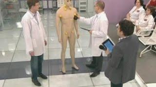видео Воспаление лимфоузлов на шее: обзор причин, симптомов и методов лечения