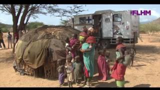 Beneficiary:  Kakamega County Resident Testimony #BeyondZero