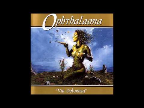Ophthalamia  Outro; Message  To Those After MeDeath Embrace Me Part II