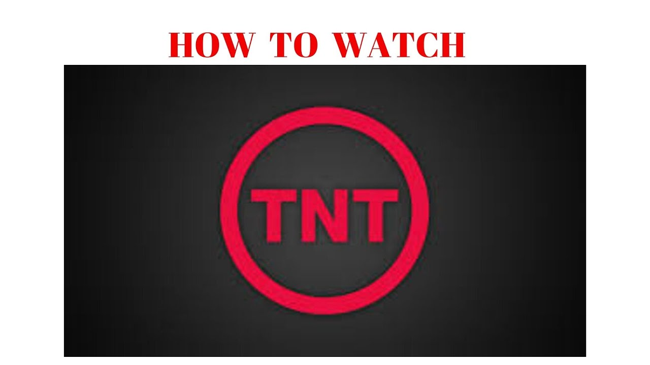 Tnt Live Stream Deutsch Free